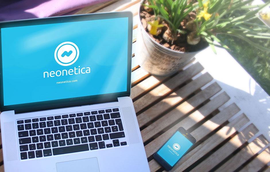 Internet Business That Work