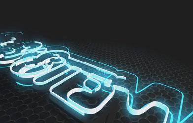 8 sistemas neonlines