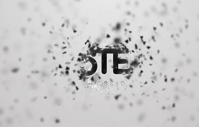 8 sistemas particula
