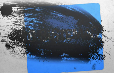 8 sistemas stencil