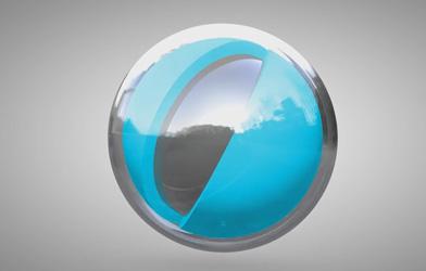 8 sistemas techball
