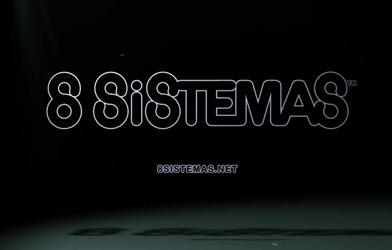 8 sistemas tornado