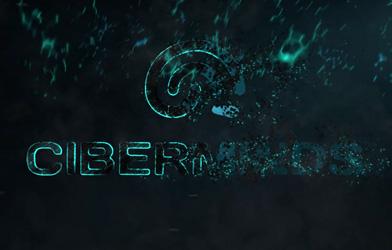 ciberminds fire