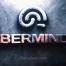 ciberminds iron