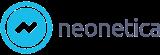 neonetica.com